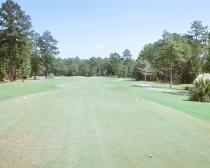 Heron Point Golf Course