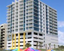 Seaside Properties