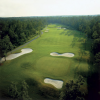 Woodland Valley Country Club