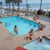 Court Capri Oceanfront Hotel