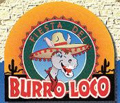 Fiesta Del Burro Loco
