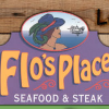 Flo's Place