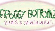 Froggy Bottomz