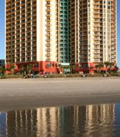 Patricia Grand Resorts
