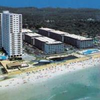 Resort Vacation Services